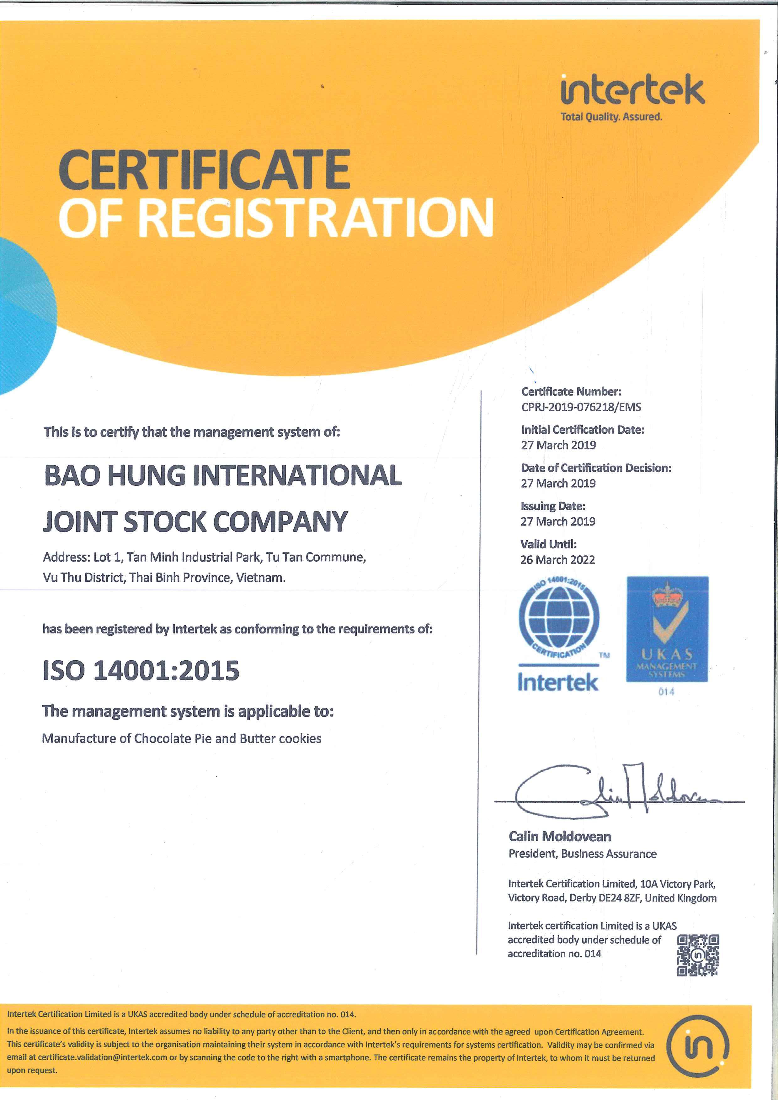 Giấy-chứng-nhận-ISO-14001--2015