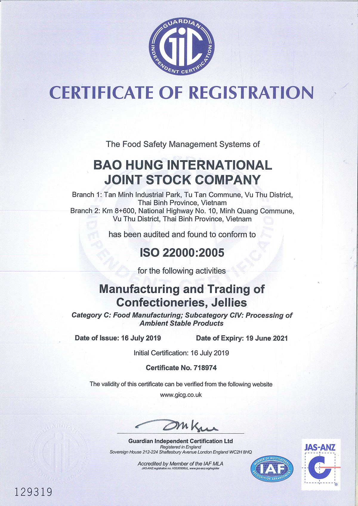 ISO-22000-2005-GIC